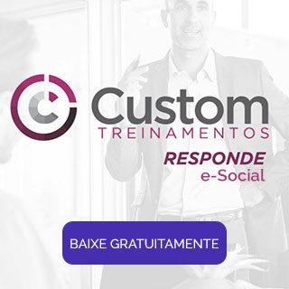 Custom Responde – e-Social